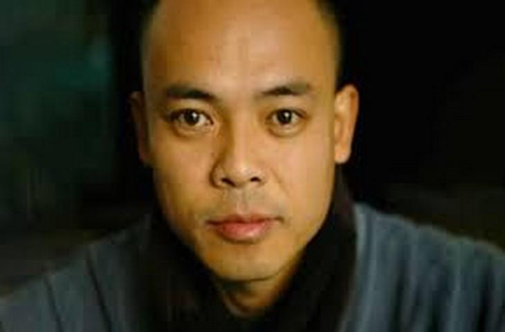 Nhạc sĩ Vũ Nhật Tân ra đi sau thời gian dài chống chọi với bệnh ung thư