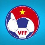 VFF bất ngờ được FIFA hỗ trợ 1,5 triệu USD