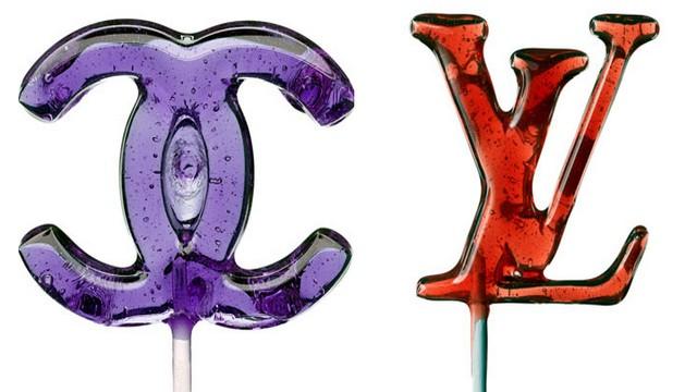 Chanel và Louis Vuitton tăng giá bán sản phẩm giữa tình hình suy thoái kinh tế do Covid-19